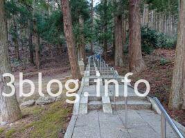 善寶寺 貝喰みの池2
